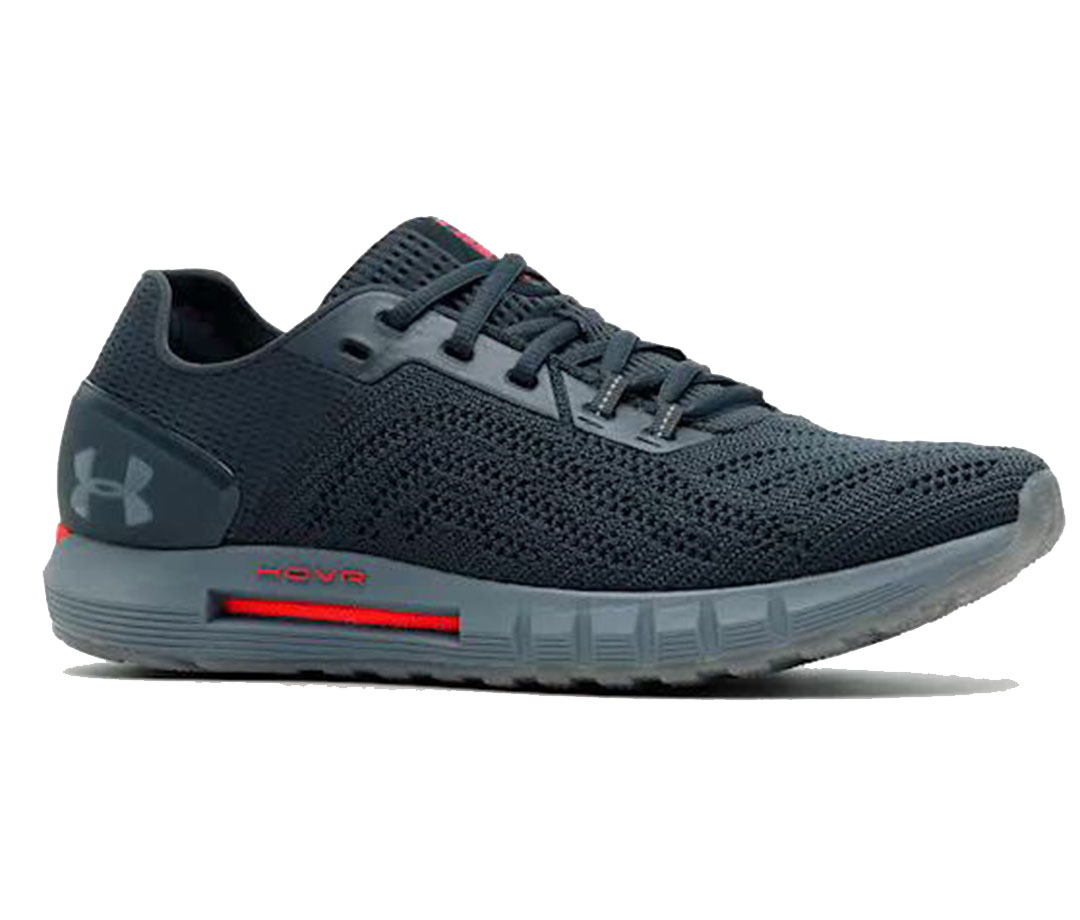 Under Armour Hovr Sonic 2-giay chay bo-elleman-1119
