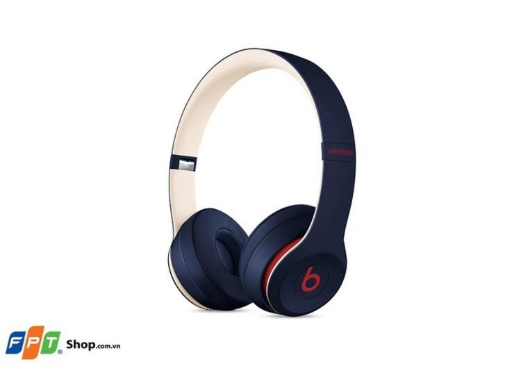 beats-qua giang sinh-elle man-1119-mac