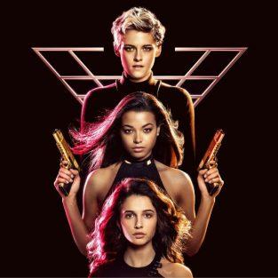 Review phim Những Thiên Thần của Charlie: Sự trở lại với thông điệp nữ quyền nửa mùa