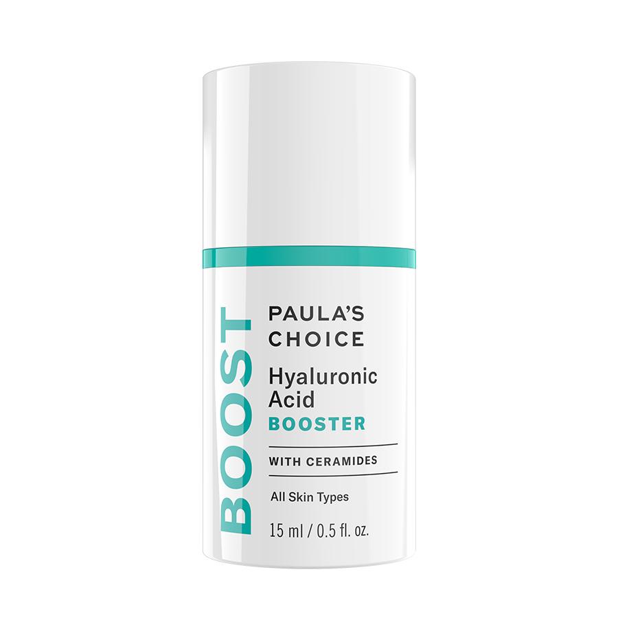 serum dưỡng da cho nam paulas choice hyaluronic acid