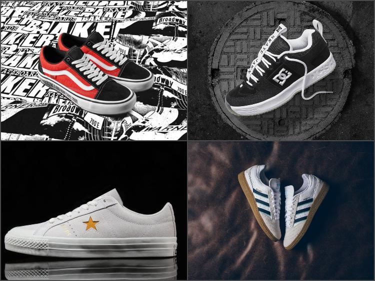 skate shoes-elleman-1119