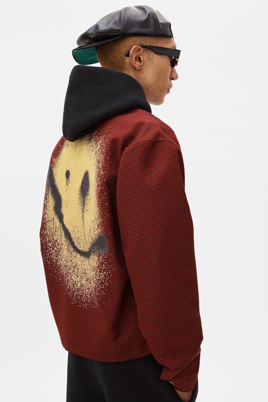 16-coach jacket-elle man-1119-alexander wang