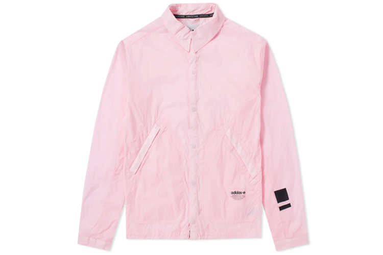 Coach jacket va 4 thuong hieu ban khong the bo qua