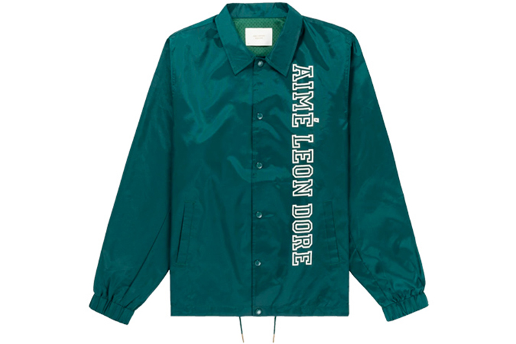 aimee leon dore-coach jacket-elle man-1119