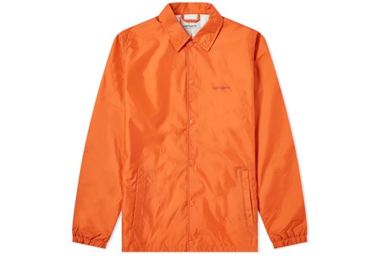 carhatt-coach jacket-elle man-1119