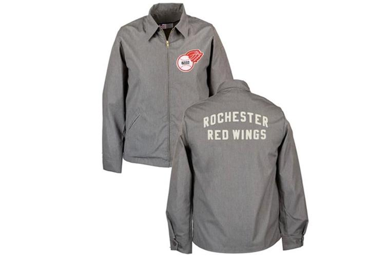 ebbets-coach jacket-elle man-1119