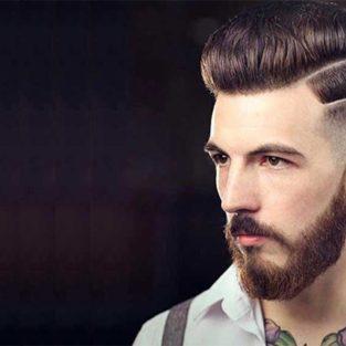 Chăm sóc tóc nam: 7 sai lầm phổ biến và cách khắc phục hiệu quả