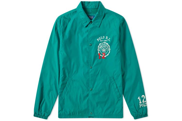 ralph lauren-coach jacket-elle man-1119