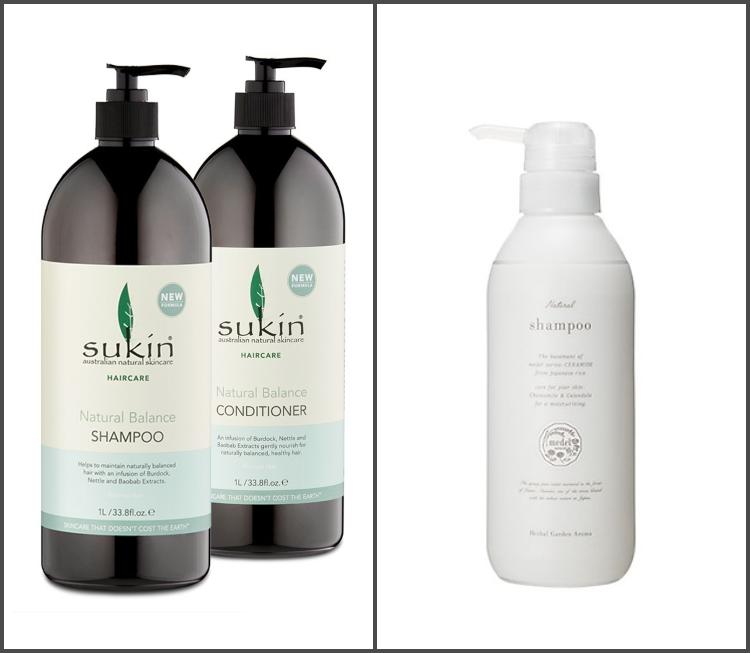 shampoo conditioner-cham soc toc-elleman-1119
