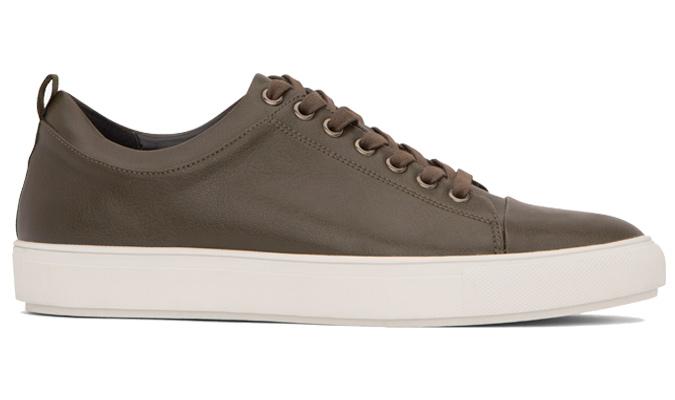 thương hiệu giày thể thao Matt & Nat