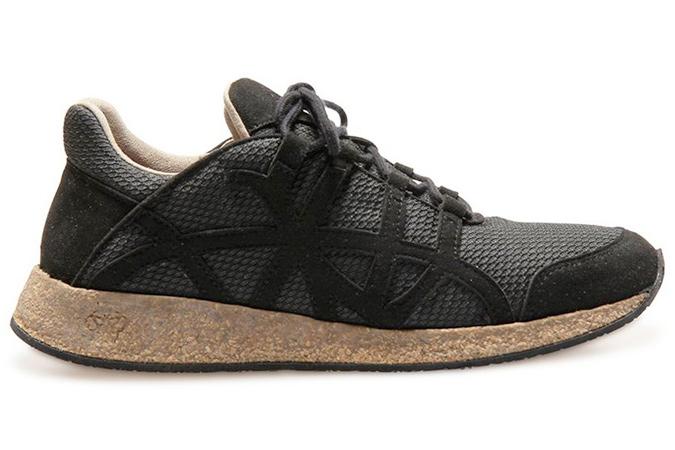 thương hiệu giày thể thao Po-Zu