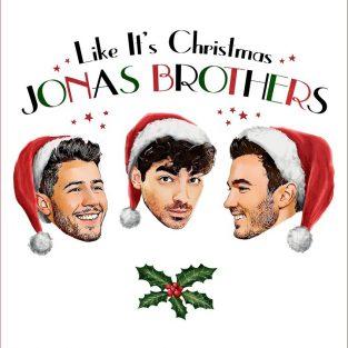 Top 20 bài hát Giáng Sinh tuyệt vời cho Noel 2019
