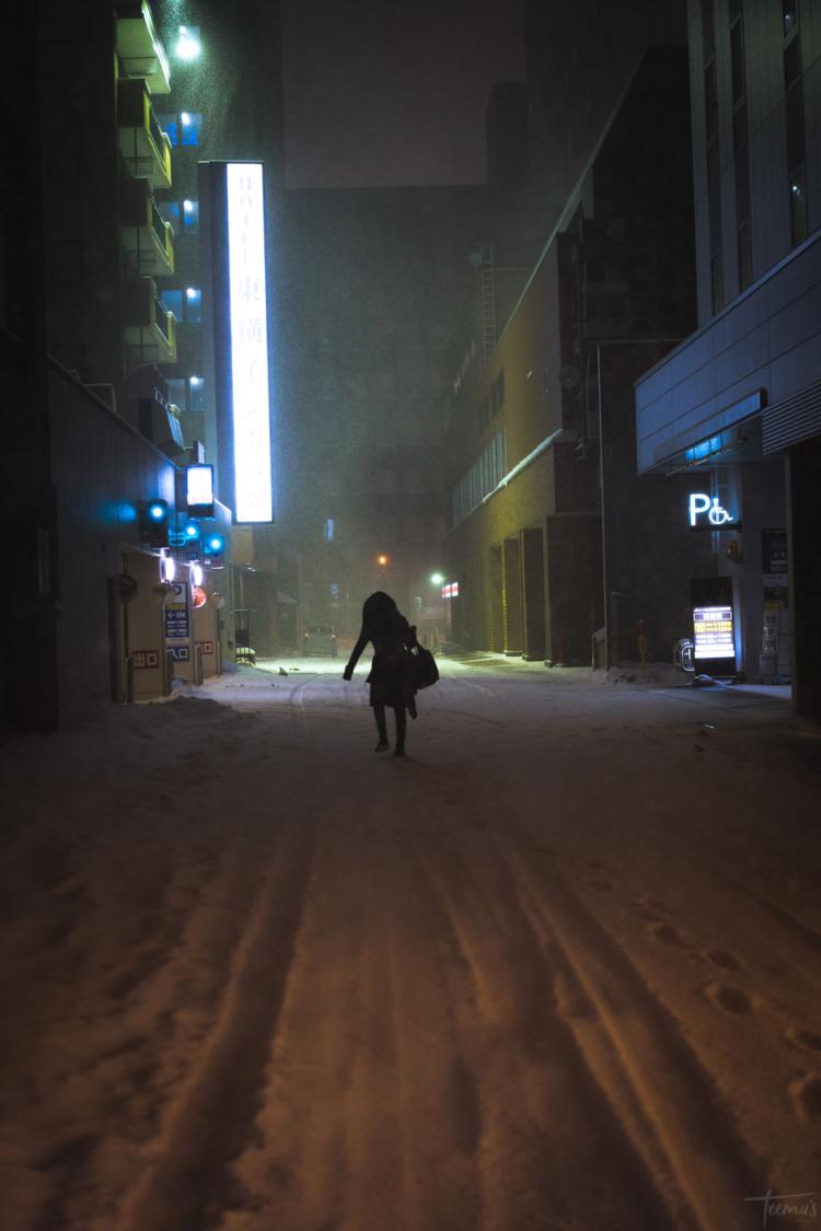 sapporo night 28-elleman-1119