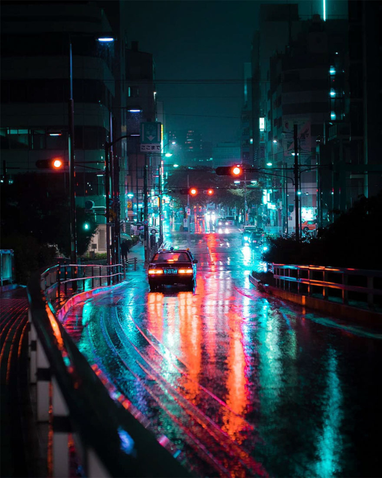 tokyo night 1-elleman-1119