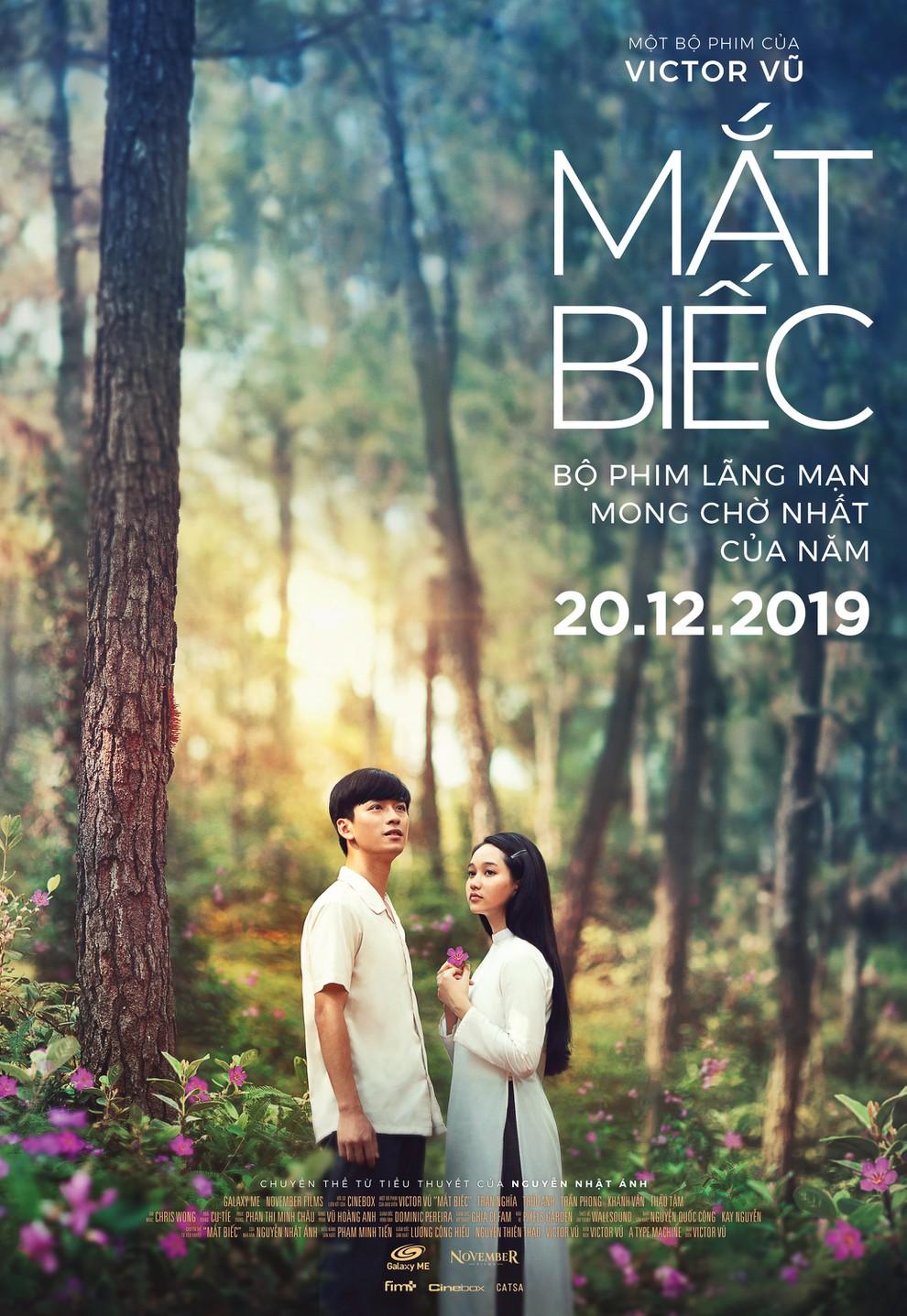 phim-chieu-rap-12-2019.4-elleman