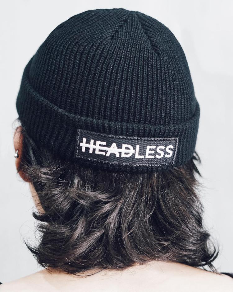 headless beanie 1-elleman-1119 Headless (1)