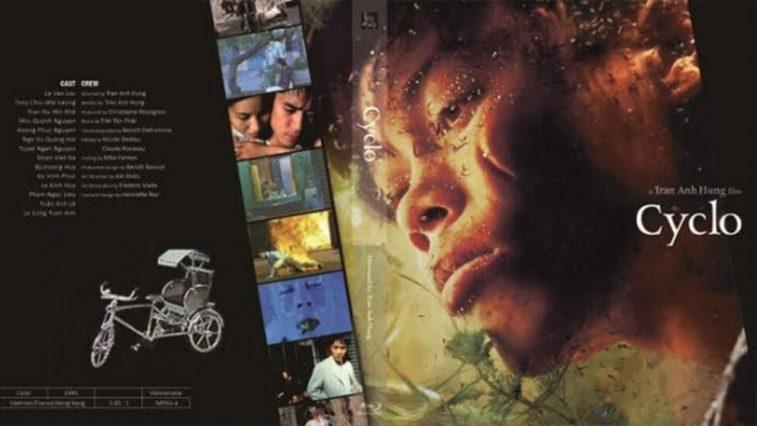 Review phim Xích Lô: Khi đàn ông vừa là thủ phạm vừa là nạn nhân của bạo lực