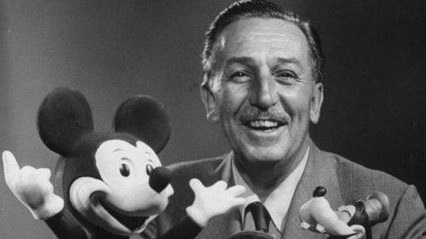 """Walt Disney: Khi hai chữ """"huyền thoại"""" là chưa đủ để nói về ông"""