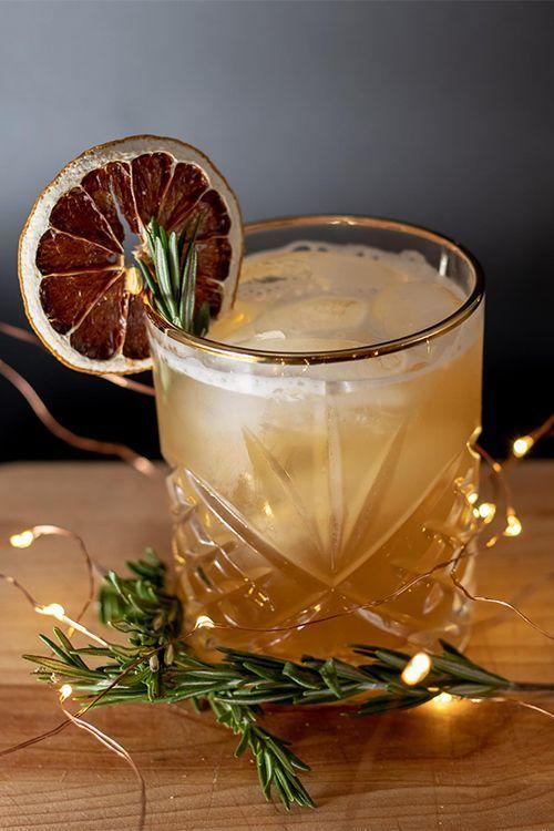 1-cong thuc cocktail-elle ma-1219