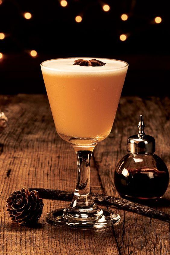 3-cong thuc cocktail-elle ma-1219