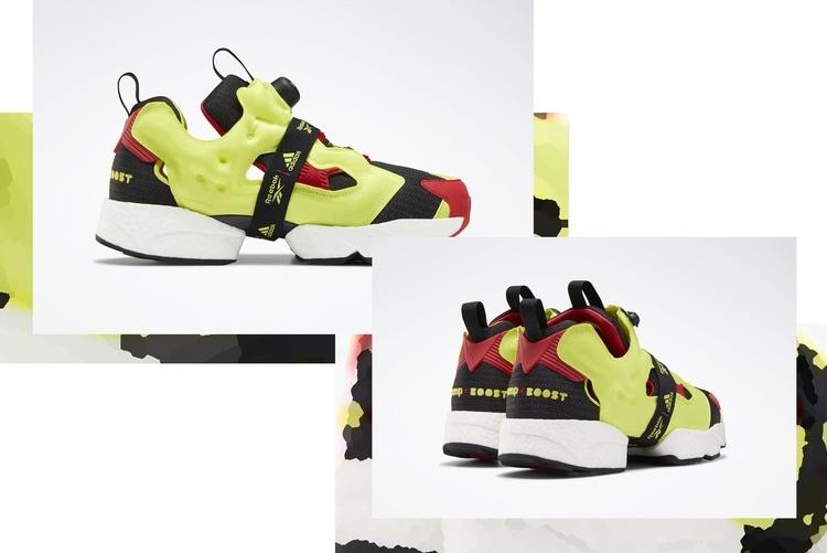 Adidas x Reebok Instapump Fury BOOST 1-elleman-1219