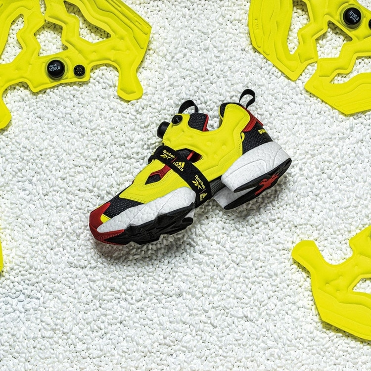 Adidas x Reebok Instapump Fury BOOST 2-thiet ke giay-elleman-1219