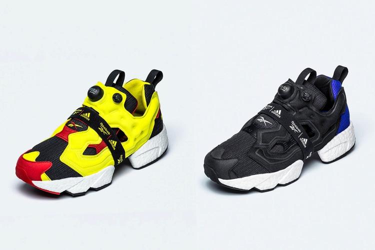 Adidas x Reebok Instapump Fury BOOST 4-thiet ke giay-elleman-1219