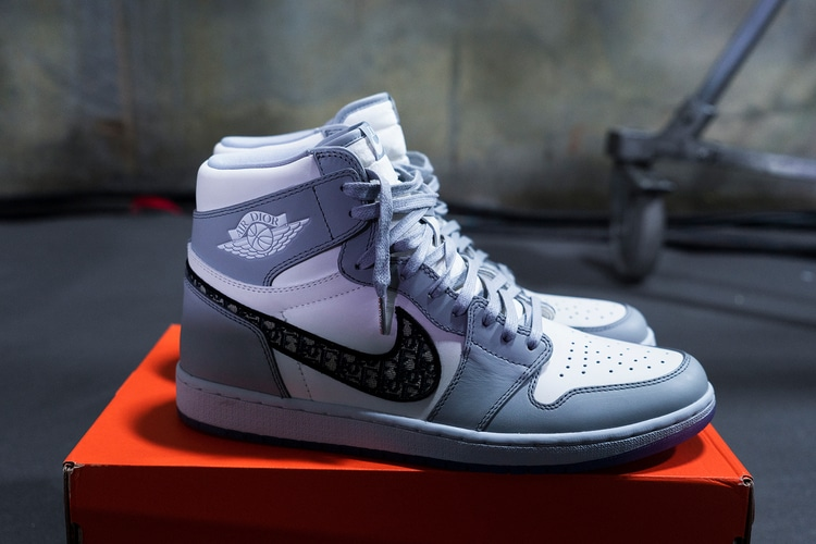 Dior x Air Jordan 1 1-thiet ke giay-elleman-1219