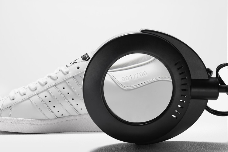 Prada x Adidas Superstar & Bowling Bag Set 2-elleman-1219