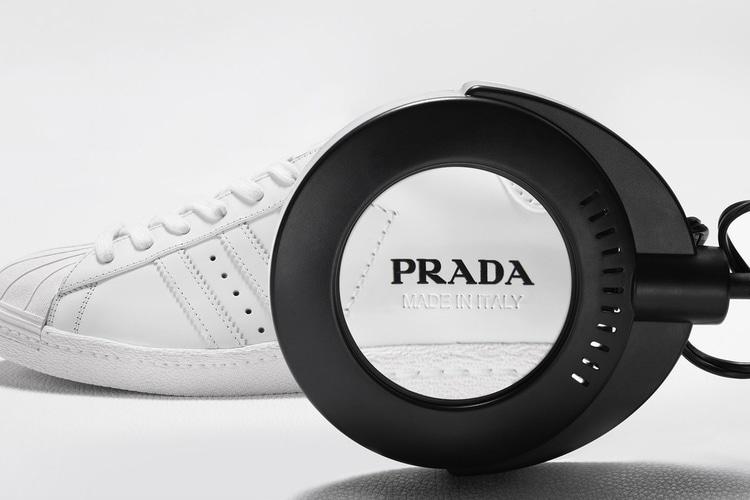 Prada x Adidas Superstar & Bowling Bag Set 3-elleman-1219