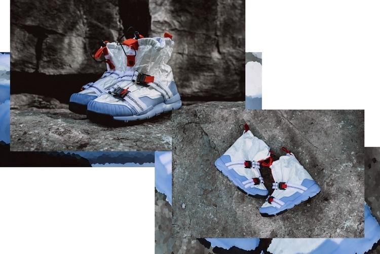 Tom Sachs x Nike Mars Yard Overshoe 2-elleman-1219