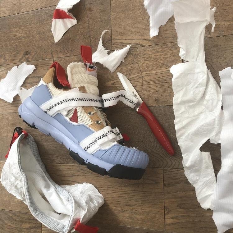 Tom Sachs x Nike Mars Yard Overshoe 3-thiet ke giay-elleman-1219