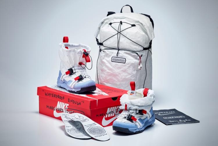 Tom Sachs x Nike Mars Yard Overshoe 4-elleman-1219
