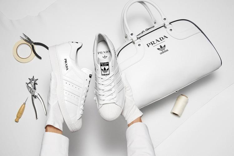 prada x adidas superstar 1-thiet ke giay-elleman-1219