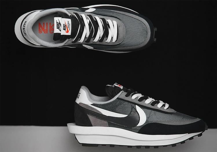 sacai x Nike LDWaffle 1-thiet ke giay-elleman-1219