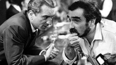 8 phim điện ảnh để đời của bộ đôi kiệt xuất Martin Scorsese và Robert De Niro
