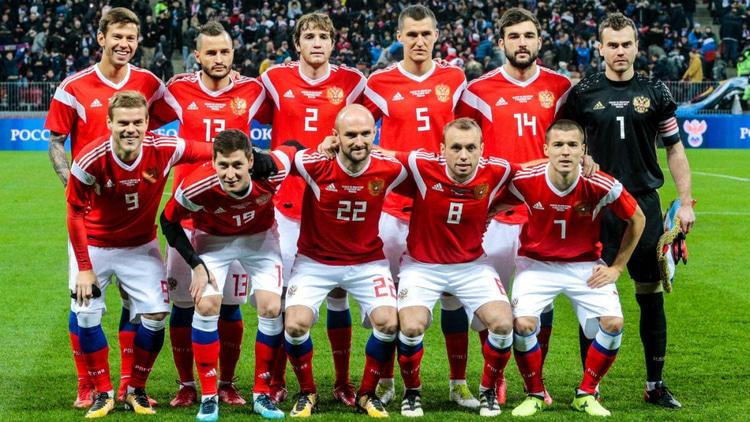 russia soccer-the van hoi olympics-elleman-1219