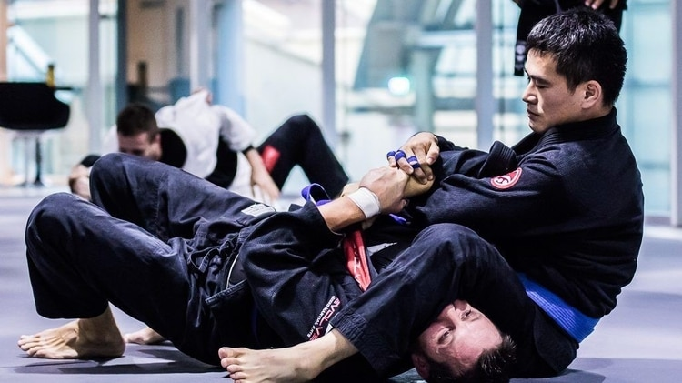 1-brazilian jiu jitsu-elle man-1219