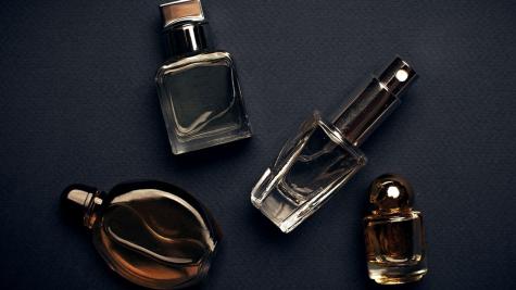 Top nước hoa nam kinh điển theo nhóm hương – Phần 4: Chủ điểm gợi cảm và cay nồng