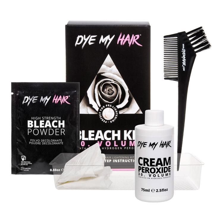 bleach kit-cach tay toc-elleman-1219