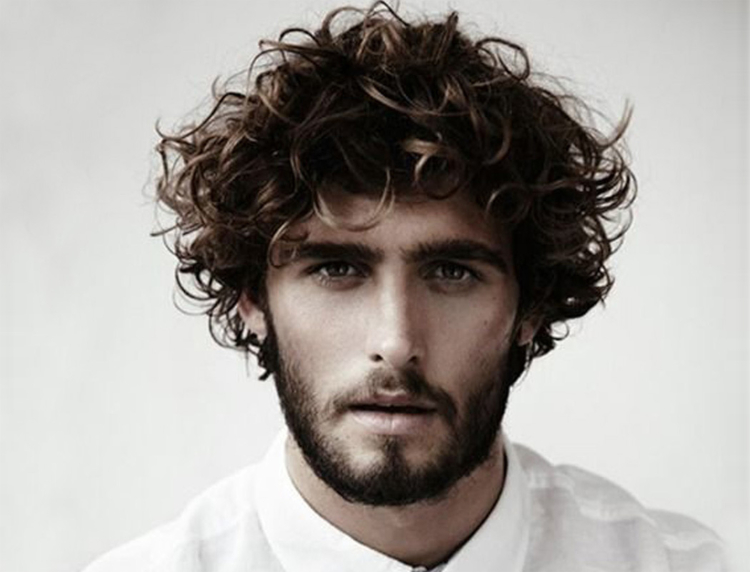 curly hair-cach tay toc-elleman-1219