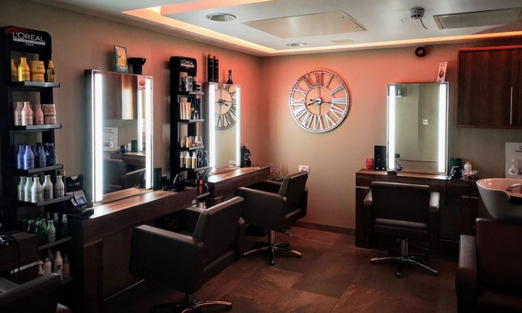 hair salon-cach tay toc-elleman-1219