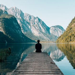 Thay đổi để có cuộc sống hạnh phúc hơn với 5 thói quen giản đơn