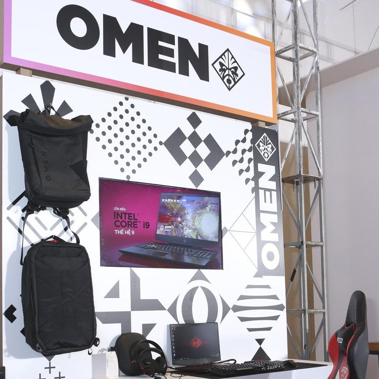 HP OMEN 15 gear-HP Viet Nam-elleman-1219 (1)