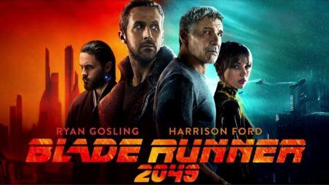 Review phim Blade Runner 2049: Điều gì khiến con người thực sự là con người?