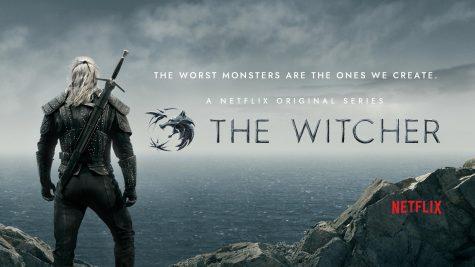Lý giải sức hấp dẫn của series phim The Witcher