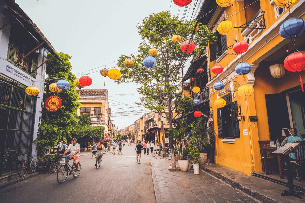 pho co hoi an 1-du lich tet 2020-elleman-120