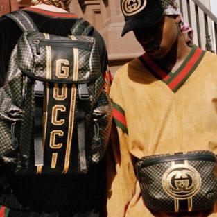 Nhìn lại thập niên 2010s: Khi thời trang đường phố bước lên vũ đài cao cấp