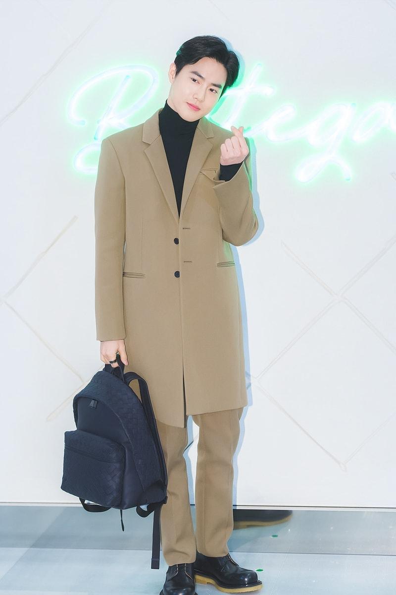 EXO Suho-sao nam mac dep-elleman-0120