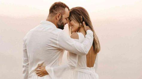 7 dấu hiệu không thể chối cãi của đàn ông Ma Kết khi yêu